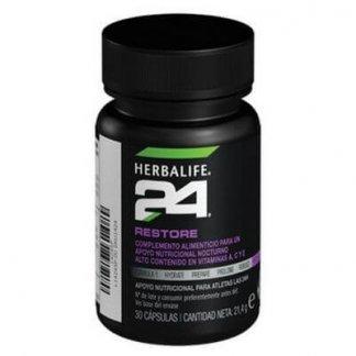 Restore de Herbalife
