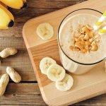 Que es la dieta Herbalife y como hacerla