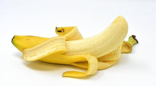 ¿Qué es el Plátano?