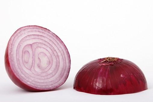 ¿Qué es la Cebolla?