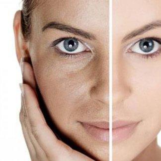 Cosmetica Herbalife SKIN