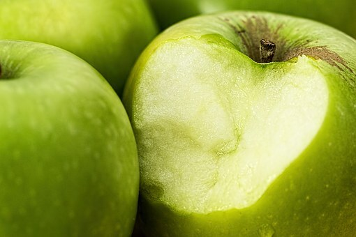 Beneficios de tomar manzanaen tu dia a dia