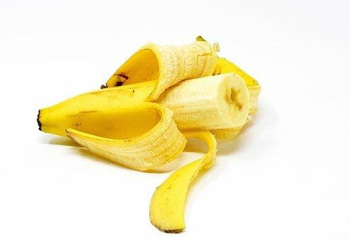 Beneficios de tomar plátanoen tu dia a dia