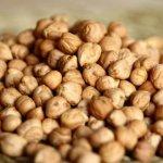 Garbanzos, alto contenido en proteínas - Superalimentos