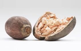 Beneficios de tomar baobaben tu dia a dia
