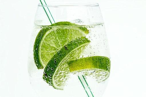 Beneficios de tomar limónen tu dia a dia