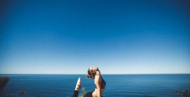 ¿El yoga adelgaza? Verdades y mitos