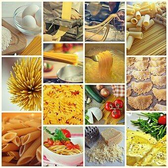 ¿Qué alimentos están prohibidos en la dieta de proteínas?