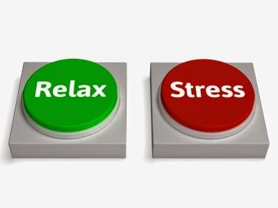 Destapando el mito de perder peso con estrés
