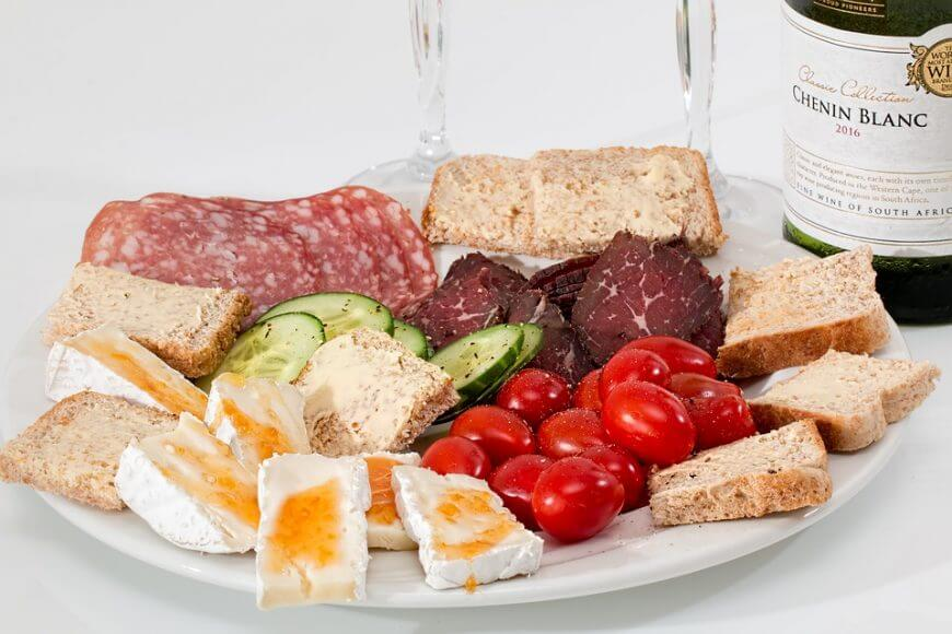 Dieta alta en proteínas. Beneficios y efectos que nos aporta