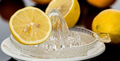 ¿El limón adelgaza? Verdades y mitos