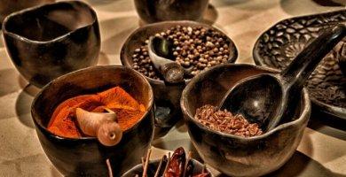 ¿El picante adelgaza? Verdades y mitos