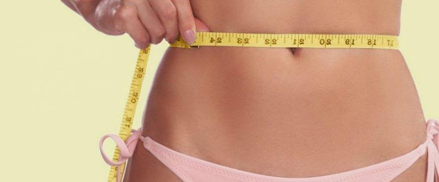 ¿Qué comer para adelgazar 10 kilos?