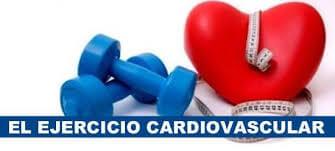 ¿Cómo perder peso con cardio?