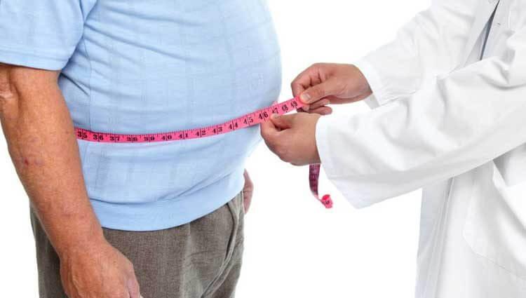 ¿Qué comer para adelgazar el abdomen?