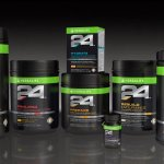 Productos Herbalife 24