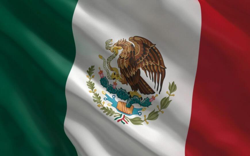 Productos Herbalife en México