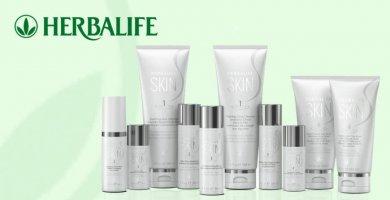 Herbalife Skin: La revolución que necesita tu piel