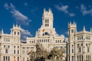 Productos Herbalife Madrid