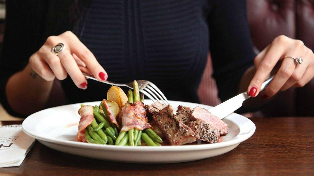Función de las proteínas en nuestro organismo