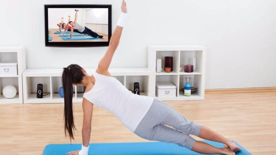¿Es posible motivarse para adelgazar y estar saludable?
