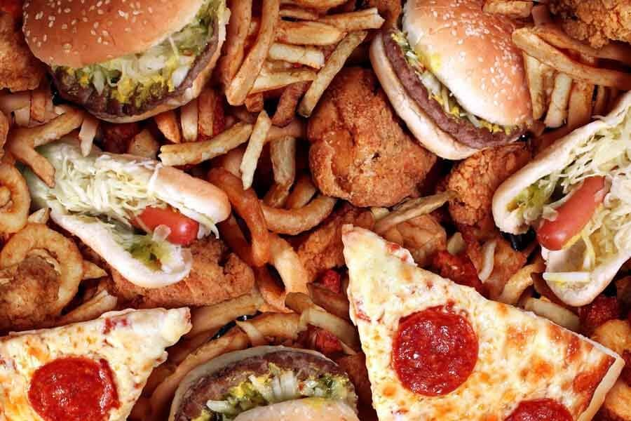 ¿Qué ocurre si consumimos más calorías de las necesarias?