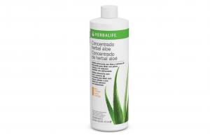 Aloe Vera Herbalife -Todo lo que necesitas saber