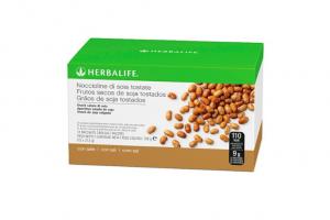 frutos secos para adelgazar herbalife