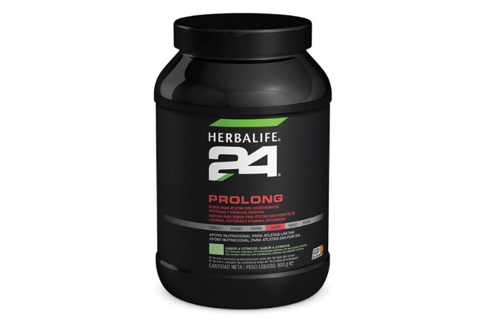 Prolong de Herbalife 24